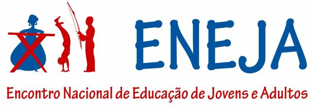logo_eneja_xii.jpg