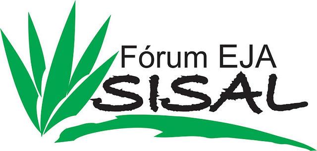 logo_sisal.jpg