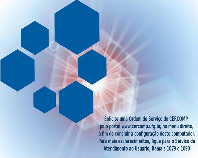 papel-parede-logo-texto-1280x1024.jpg