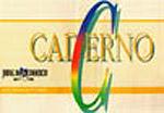 Caderno C - Jornal do Commercio, 10.05.1997