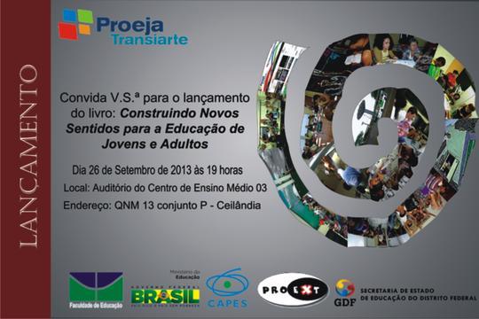 Convite_livro_proeja.jpg