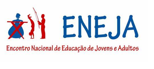 eneja_logo.jpg