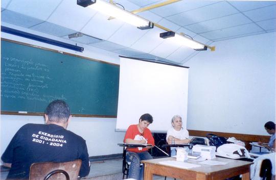 GT Mova-Brasil: concepções de alfabetização