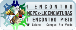 banner-pequenoif.png
