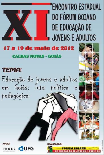 cartaz2012.jpg