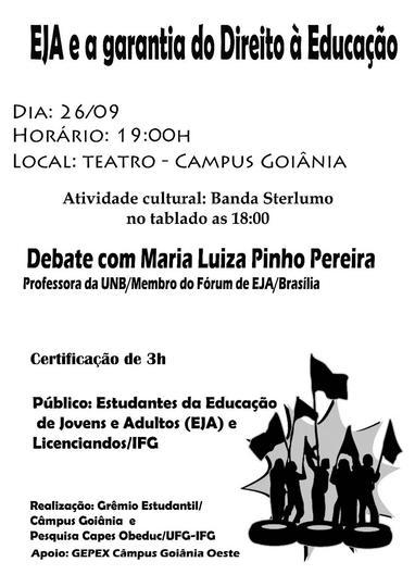 debate_ifg_goiania.jpg