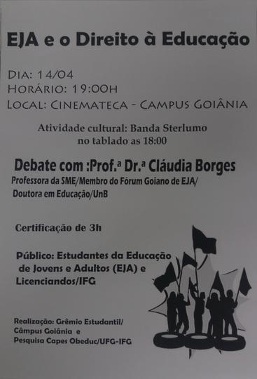 folder.debate.ifg_.jpg