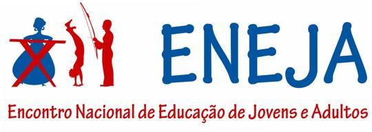 logo_eneja_xii_.jpg