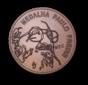 logo_medalha_paulofreire.png