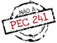 PEC 241: aja não!