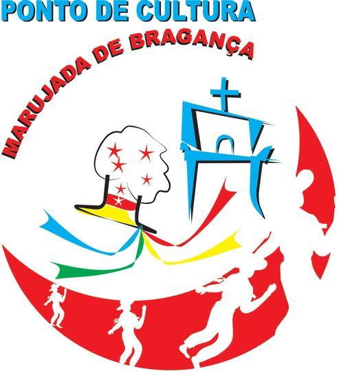 Marujada Bragança