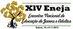 eneja_logo_0.png