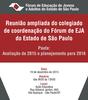 convite_reuniaoampliadal_forumeja.png